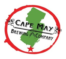 cape20may20brewery20logo